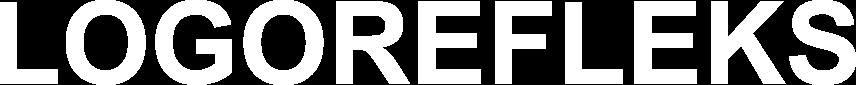Logorefleks